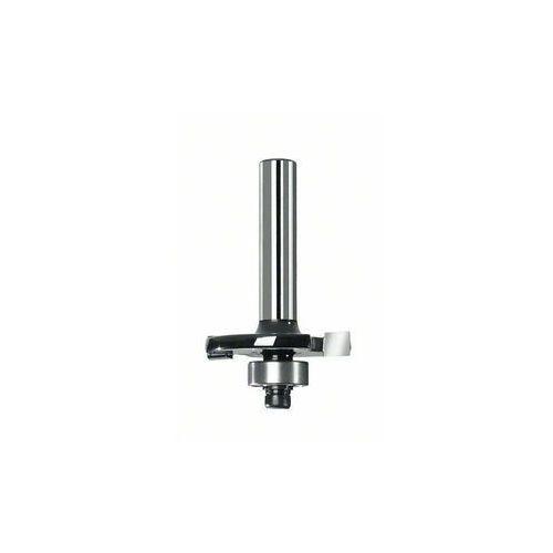 Frez tarczowy, 8 mm, D1, 32 mm, L 6 mm, G 51 mm Bosch Accessories 2608628404 Ø trzonka 8 mm