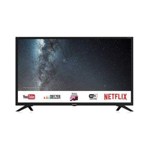 TV LED Sharp 32BC3E