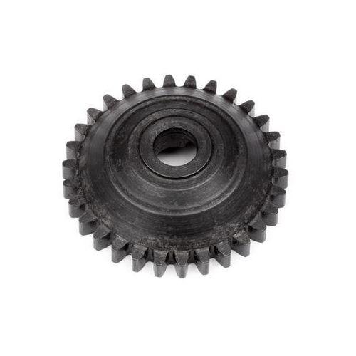 Drive gear 30tx1m (steel) marki Hp