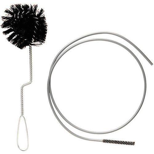 Camelbak Cleaning Brush Kit:: Gwarancja ZADOWOLENIA - 30 dni na zwrot lub wymianę