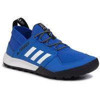 Buty adidas - Terrex Daroga S.Rdy EF2295 Globlu/Ftwwht/Cblack, w 4 rozmiarach