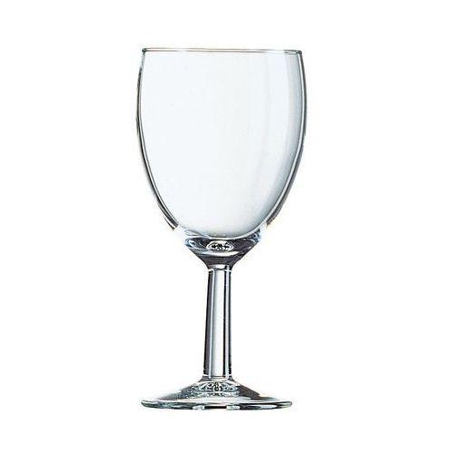 Arcoroc Kieliszek do wina savoie