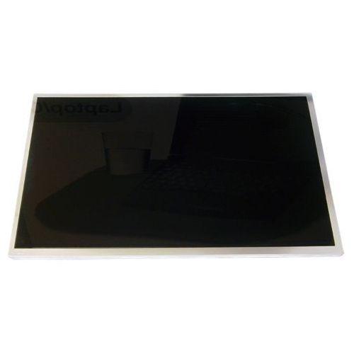 Laptopshop Matryca do laptopa 10,1
