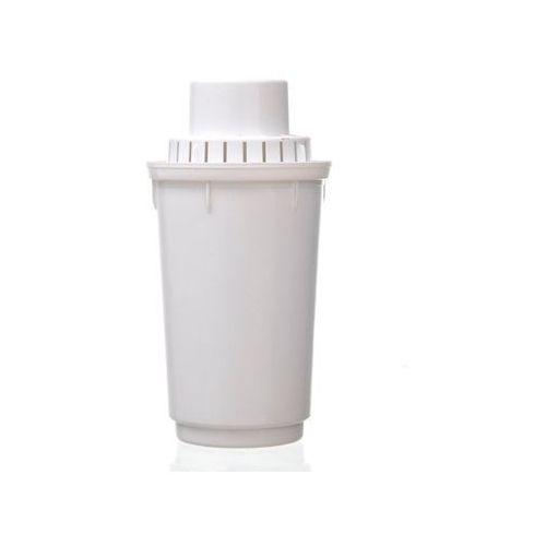 Wkład filtrujący Aquaphor B5 (B100-5) do dzbanków Ultra, Prestige, Premium, Provance, B100-5x12