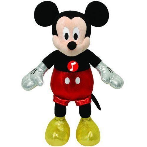 Ty Maskotka myszka mickey 20 cm
