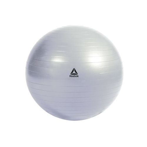 Reebok - rab-12017grbl - piłka gimnastyczna 75 cm