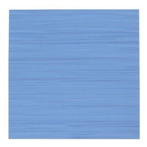 Gres Elida 5 Arte 33,3 x 33,3 cm niebieski 1,33 m2