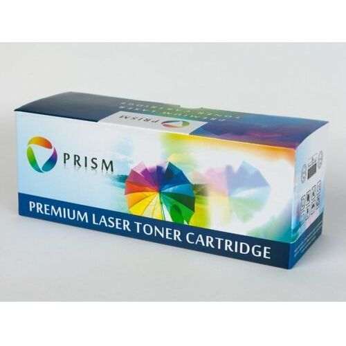 Zamiennik PRISM Brother Toner TN-210BK/TN-230BK Black 2.2K 100% new