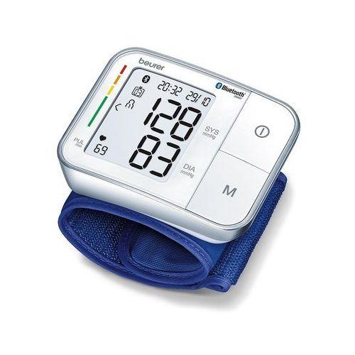 Beurer BC57 (urządzenie medyczne)