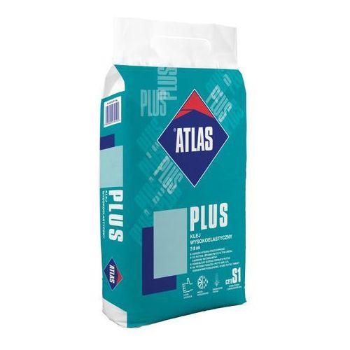 Klej 5 kg  marki Atlas