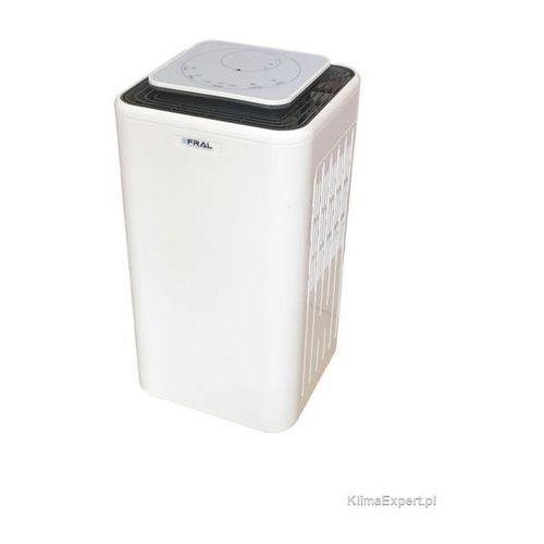 Osuszacz powietrza dry digit 13c marki Fral