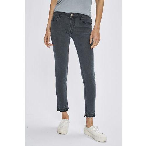 Answear - Jeansy, jeansy