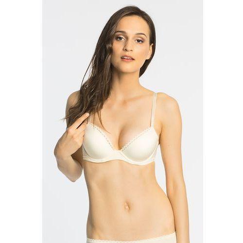 Calvin klein underwear - biustonosz customizedllift