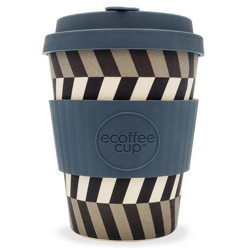 Kubek z włókna bambusowego Look into my eyes 350 ml - Ecoffee Cup (5060136005244)