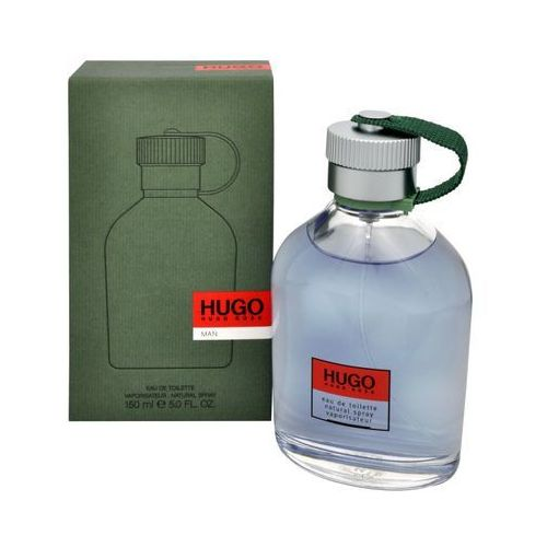 Hugo Boss Hugo Men 40ml EdT