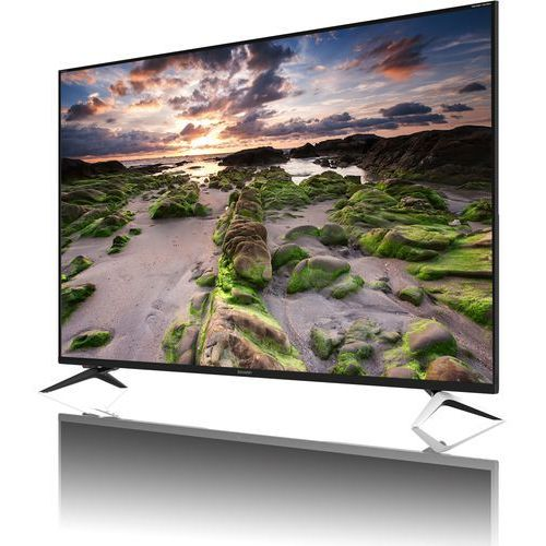 TV LED Sharp LC-60UI9362