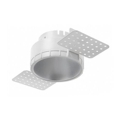 Novolux Oprawa do wbudowania nok2t triml d02h-830-01 - - novolux