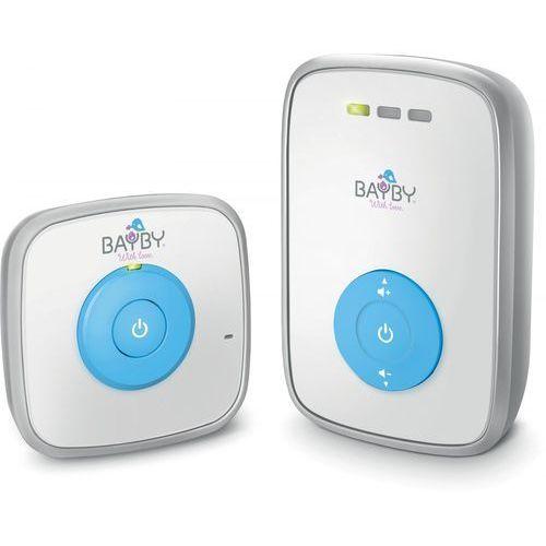 Bayby bbm 7000 cyfrowa niania audio. Najniższe ceny, najlepsze promocje w sklepach, opinie.