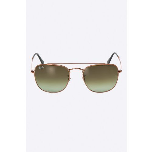 Ray-ban - okulary rb3557.9002a6