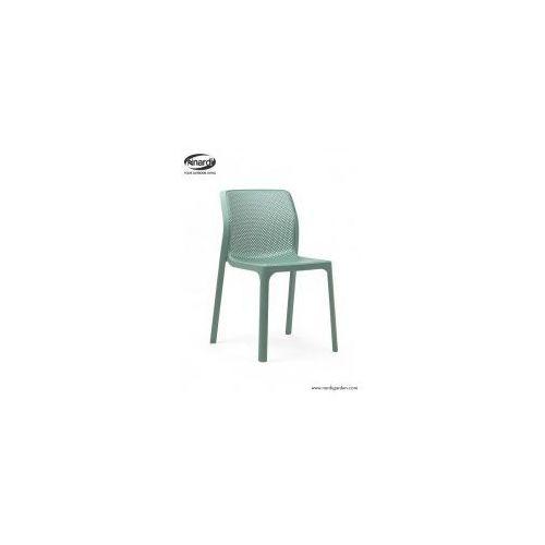 Nardi Krzesło bit miętowe (8010352328044)