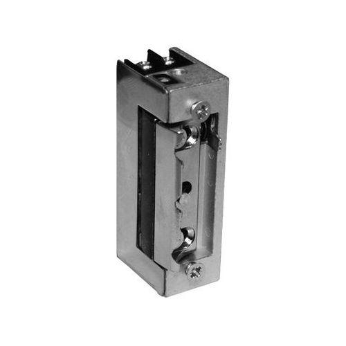 Zamek elektromagnetyczny 67x28mm, 12-24V AC/DC