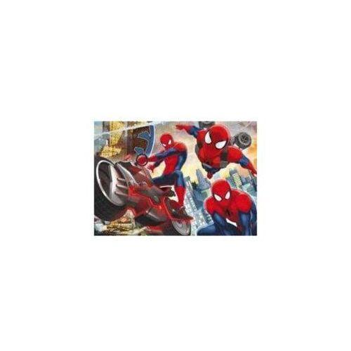 CLEMENTONI 100 EL. Maxi Spiderman - sprawdź w wybranym sklepie