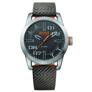 487a424b352f7 Hugo Boss 1513417