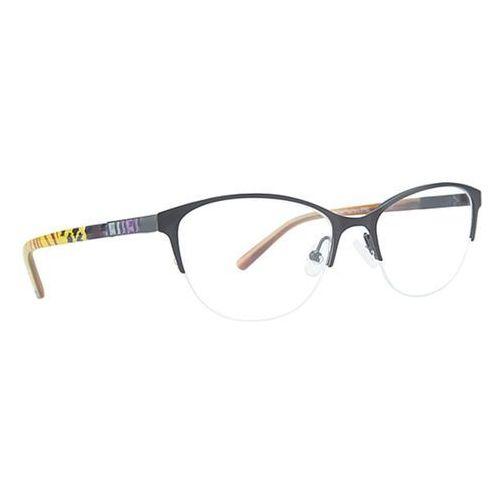 Vera bradley Okulary korekcyjne vb rylan pfe