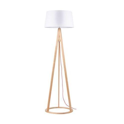 Spot light lampa podłogowa konan 1xe27 60w 6421631 (5901602336892)
