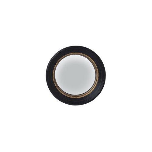 Kare design :: lustro convex średnica 65cm