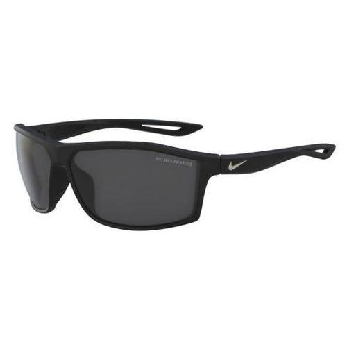 Nike Okulary słoneczne interspect p ev1009 polarized 001