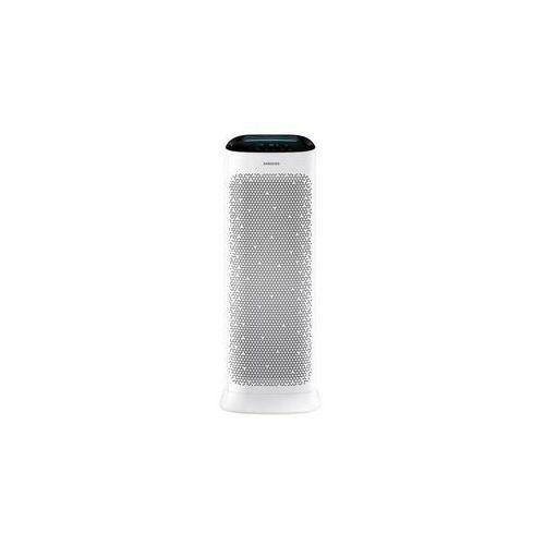 Oczyszczacz powietrza ax90r7080wd/eu marki Samsung