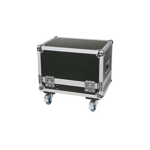 Dap audio  case for 2x m12 monitor, case transportowy