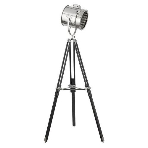 3013 lampa podłogowa floor marki Searchlight