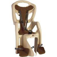 Fotelik rowerowy pepe standard marki Bellelli