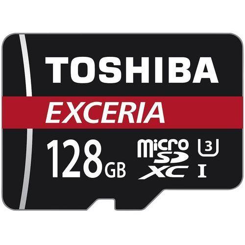 Toshiba MicroSD EXERIA M302-EA 128GB