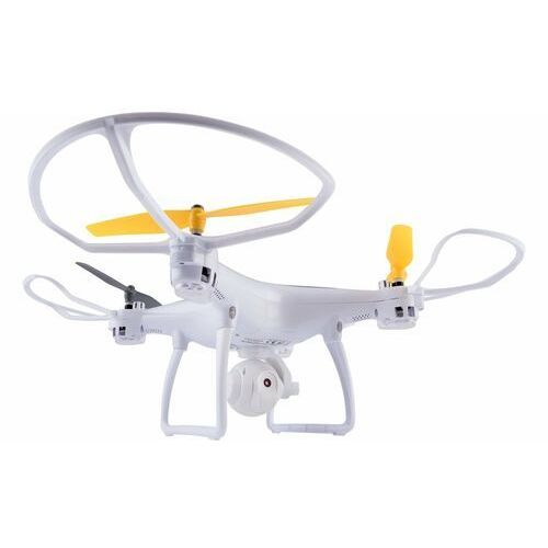 Dron Overmax X-Bee Drone 3.3 (5902581654670)