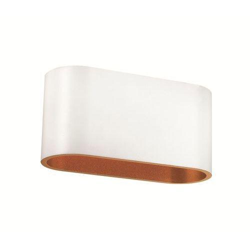 Kinkiet EASY wg1235-WG - Deco Light - Rabat w koszyku (5907717705202)