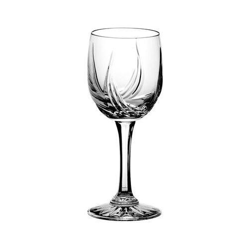 Kieliszki do wina kryształowe 6 sztuk 5793 marki Crystal julia