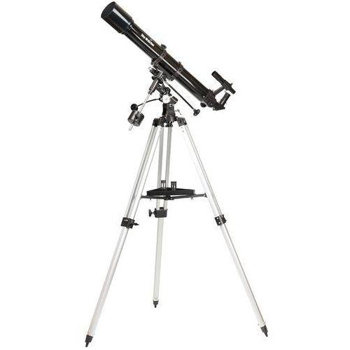 Teleskop SKY-WATCHER (Synta) BK909EQ2 + Zamów z DOSTAWĄ JUTRO!