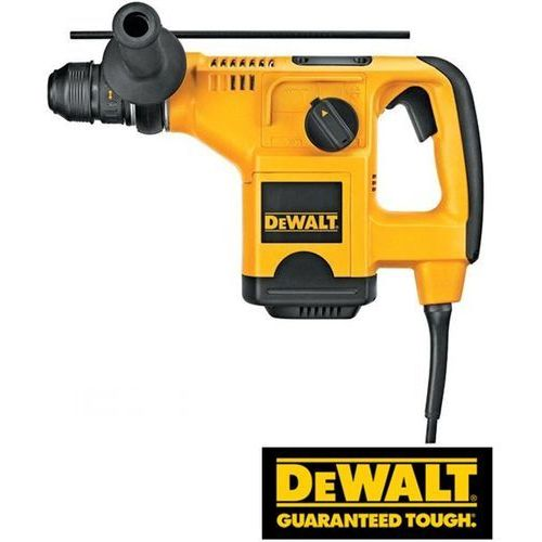 DeWalt D25404K