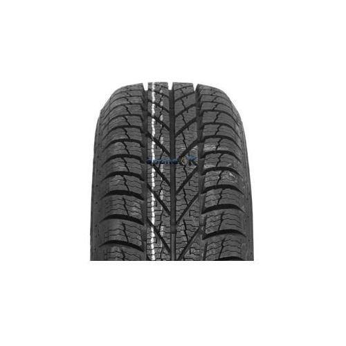 Gislaved Euro Frost 5 255/55 R18 109 H