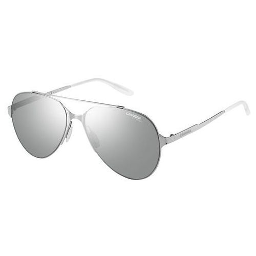 Okulary słoneczne 113/s the impel maverick 010/ss marki Carrera
