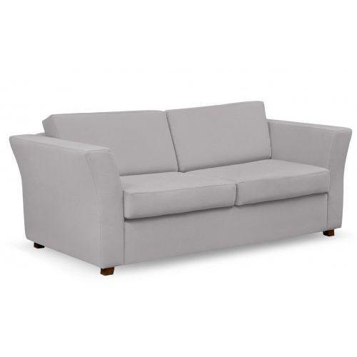 Sofa narcisser marki Scandicsofa