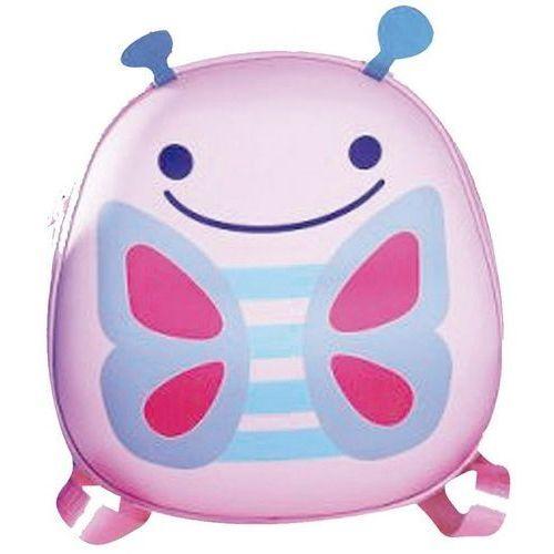 Plecak neoprenowy Motyl