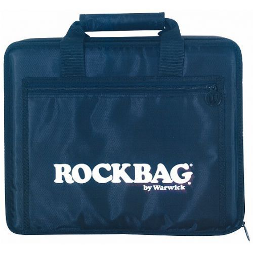 microphone bag for 4 pcs. marki Rockbag