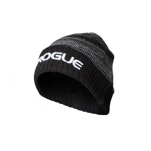 Rogue Czapka knit beanie p16320 treningowa cross