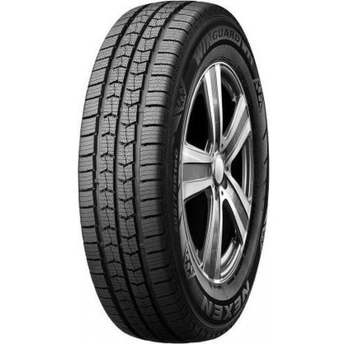 Nexen Winguard WT1 235/65 R16 115 R