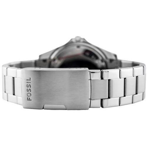 Fossil ES3202. Najniższe ceny, najlepsze promocje w sklepach, opinie.