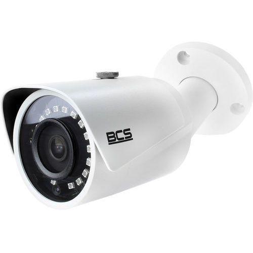 Kamera tubowa hdcvi -tq3200ir-e 2mpx ir 30m marki Bcs